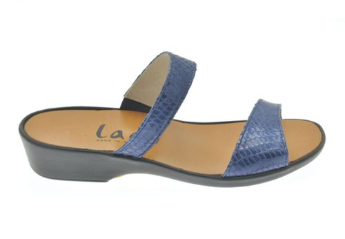 Collections - Page 4 sur 9 - Chaussures Lady - fabricant de ... aaf7859f62fe