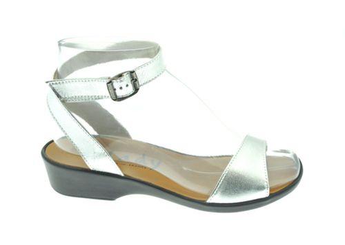 cynthia sandale attach e autour de la cheville chaussures femme sandale nu pieds chaussures lady. Black Bedroom Furniture Sets. Home Design Ideas