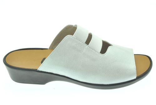de gros expédition gratuite styles de variété de 2019 Collections - Page 4 sur 8 - Chaussures Lady - fabricant de ...