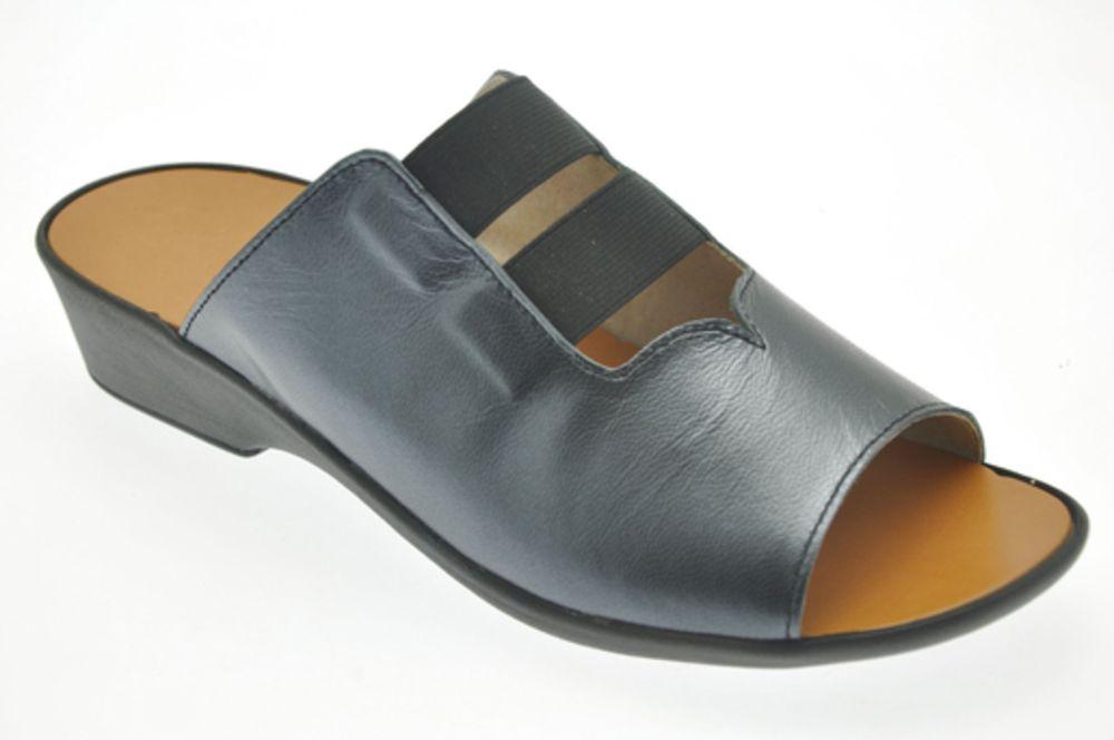 Violette touchard comment enlever ses points noirs sans se faire mal - Enlever odeur chaussure rapidement ...
